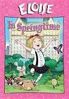 Eloise Eloise in Springtime 0013138213686 DVD Region 1