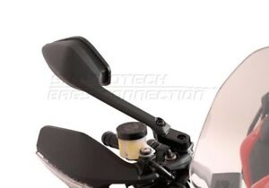Mirror-Extension-Ducati-Multistrada-1200-from-Yr-10-Widening-Motorcycle-New