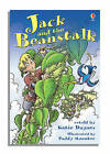 Jack and the Beanstalk by Katie Daynes (Hardback, 2006)