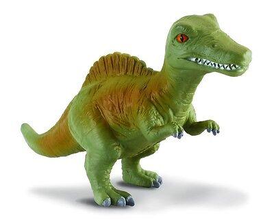 Collecta 88201 Spinosaurus Baby 9,0 cm Dinosaures