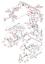 AUDI-Q7-4-L-Sensor-De-Temperatura-059919523-A-Nuevo-Genuino-2015 miniatura 2