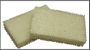 4 Humidity Pads for GQF or Brinsea INCUBATOR For Hatching Eggs.  Made in U.S.A.