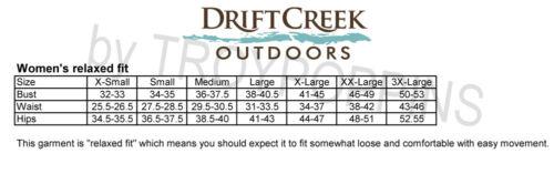 capuche Creek à avec W Drift rose femmes Camo 830lc Mo complète glissière Veste fermeture à pour Outdoors Noir WIHW4q