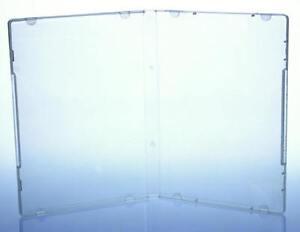 20-x-Multistorageboxen-Aufbewahrungsboxen-190x136x15mm-transparent