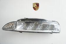 Porsche 987 Boxster MK2 Zusatzscheinwerfer Scheinwerfer Links 98763109501 L40