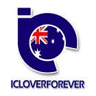 icloverforever