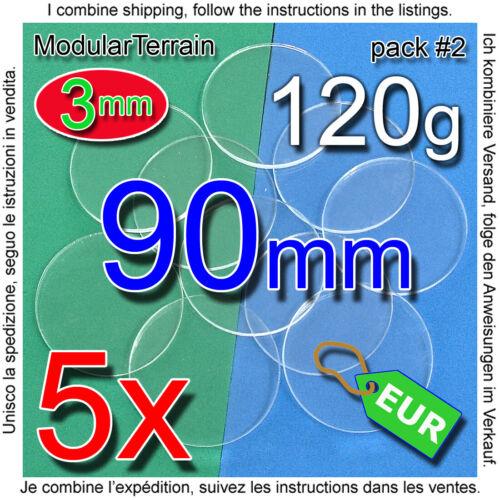 25x12,5cm prezzo base 1qm = 51,61 euro Faller 222563 Spur N basalto Piastra Muro