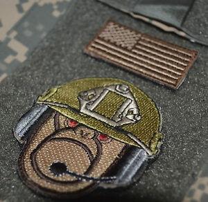 SAS-JTFS-KSK-SP-OPS-RANGERS-PATHFINDER-DEATH-SNIPER-SSI-US-FLAG-TRUNK-MONKEY