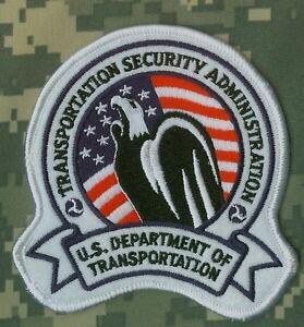 DEPT-OF-HOMELAND-SECURITY-HOMELAND-SECURITY-3-5-034-PATCH