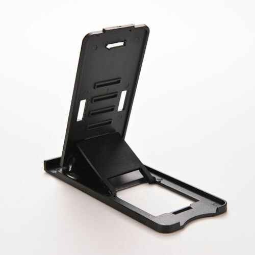 New Stand Holder for Cellphone Iphone Ipad Air Tablet PC PDA MP3//4 Player F G PP