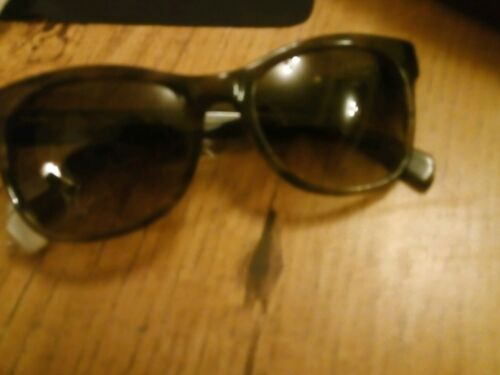 7ef807c4329ca Sun Sunglassers Calvin Glassers Klein Wt New 6vqTdw6