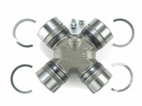 Front Axle Shaft Right Outer Universal Joint For Ford F250 Super Duty M577DY