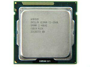 Intel-Xeon-E3-1260L-2-4GHz-8MB-5GT-s-SR00M-LGA-1155-CPU-Processor