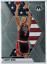thumbnail 3 - 2019-20-Panini-Mosaic-Basketball-USA-Basketball-YOU-PICK