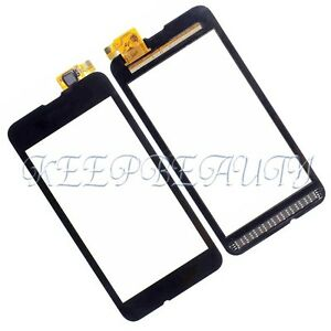 new touch screen digitizer glass for nokia lumia 530 n530 rm 1017 rm