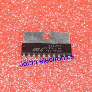 TDA1771-SIP-10-Vertical-Deflection-Circuit-Video