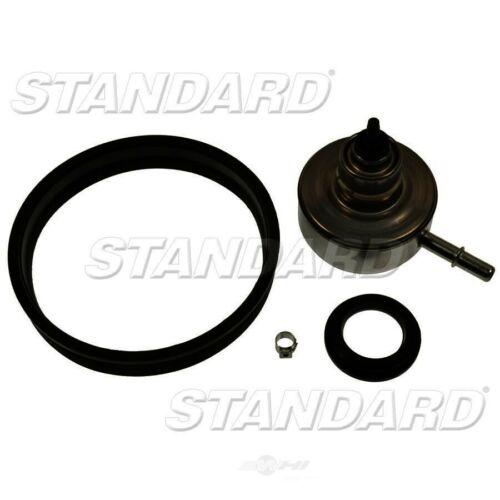 Fuel Injection Pressure Regulator-Filter Standard PR323