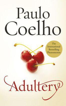 1 von 1 - Adultery von Paulo Coelho (2014, Taschenbuch)