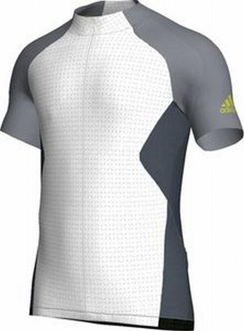 Adidas Clima365 Cycl T-Shirt W54200 Bicicletta Shirt