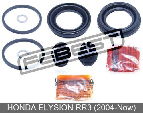 Cylinder Kit For Honda Elysion Rr3 2004-Now