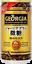 Japanese-Coffee-Coca-Cola-Japan-Georgia-Series-Alu-Can miniature 5