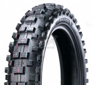 Pneumatico-motocross-Maxxis-M7314-omologato-Enduro-FIM-140-80-18