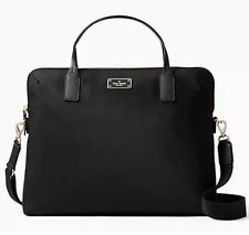 NWT Kate Spade Blake Avenue Daveney Laptop Computer Briefcase Crossbody Bag $248