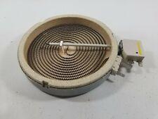 DG47-00023A Samsung Heater Radiant-Single 16 Genuine OEM DG47-00023A