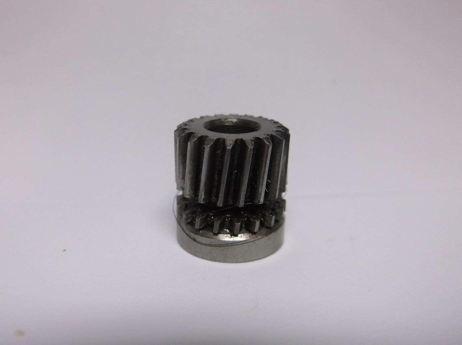 USED NEWELL CONVENTIONAL REEL PART - S 646 3 - Pinion