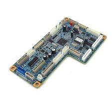 Dell 3100CN 3000CN Printer MCU Controller Board (0P5281)   FREE SHIPPING