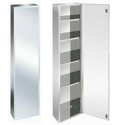 New 1200cm Tall Bathroom Mirror Wall, Tall Bathroom Mirror Cabinet