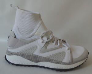 Details zu NEU Puma Ignite Tsugi Kori Gr. 43 Socken Schuhe Outdoor Boots Sneaker 365500 02