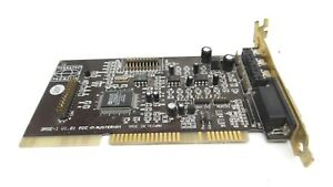 ANALOG DEVICES AD1816AJS DRIVER FOR WINDOWS