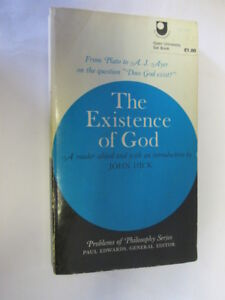 Acceptable-The-Existence-of-God-Edited-By-John-Hick-1973-01-01-Highlighting