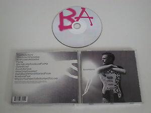 Bryan Adams / Room Service (Polydor 986 8055) CD Album | eBay
