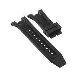 Strapsco-Silicone-Rubber-Watch-Band-for-Invicta-Subaqua-Noma-V-Noma-5