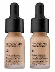 Perricone-MD-No-Foundation-Foundation-Serum-3-Fl-Oz-2-Pack