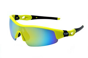 Surfbrille Schutzbrille / Sportbrille / Kitebrille / Sonnenbrille von Ravs