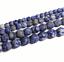 4-6-8-10mm-Lot-Bulk-Natural-Stone-Lava-Loose-Beads-DIY-Bracelet-Jewelry-Necklace thumbnail 107