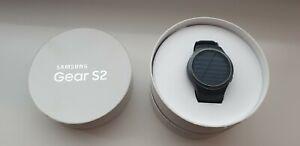 Samsung-Gear-S2-new