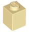 Lego-1x1-Bricks-Brick-Black-Red-Blue-Green-White-Tan-Pink-Trans-U-Pick-X30 thumbnail 19