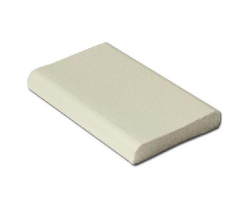 Pocher 1:8 piezas k72 k83 rolls royce piezas nº 514 j2