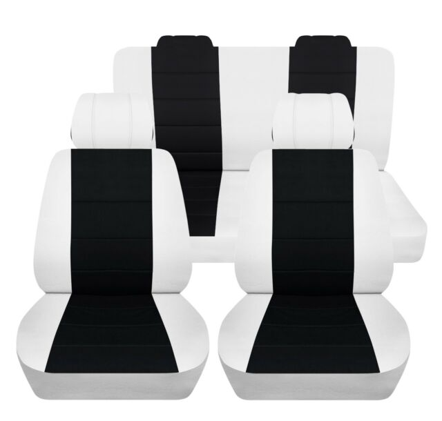 Lego star wars DkStone wedge ref 43712//set 7673 8016 7657 6208 7752