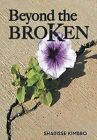 Beyond the Broken by Sharisse Kimbro (Hardback, 2013)