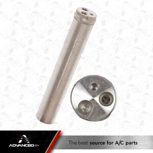 A//C AC Expansion Valve Device For Dodge Caliber /& Jeep Compas Patriot
