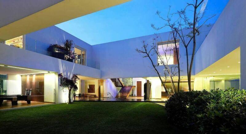Casa en Venta en Coyoacán, Del Carmen