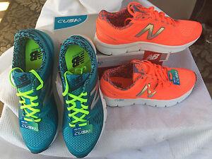 bf09d6e4f3583 ... wholesale nib new balance womens w775v2 running shoes lightweight 28c47  55182