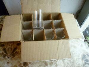 12-verres-vases-pile-regulateur-49-97-cristallin-verreries-VALLERYSTHAL-1935-55