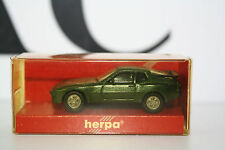 PORSCHE 944 in scatola originale (Herpa/X/D 239