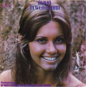 OLIVIA-NEWTON-JOHN-IF-NOT-FOR-YOU-CD-Festival-D-19809-New-amp-Sealed